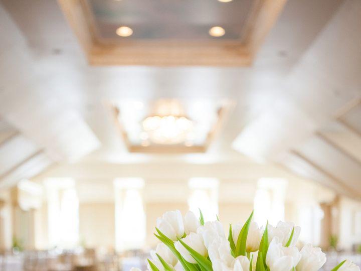 Tmx 1460736317789 Gomes Robertswedding 416 Garner, North Carolina wedding venue