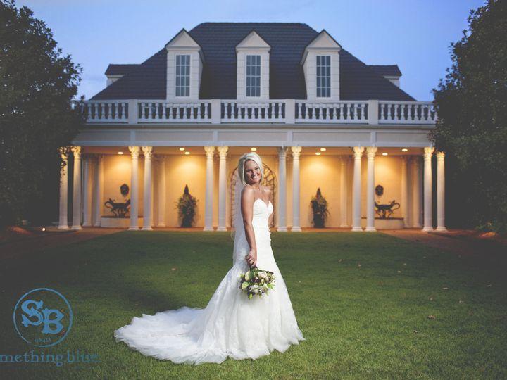 Tmx 1460736691601 Brittany   Bridal0059 Garner, North Carolina wedding venue