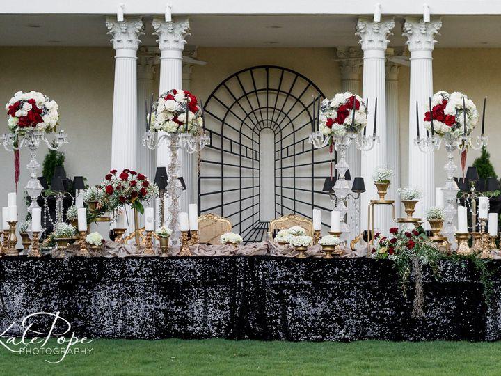 Tmx 1467927506193 Landmarkkatepopephoto098 Garner, North Carolina wedding venue