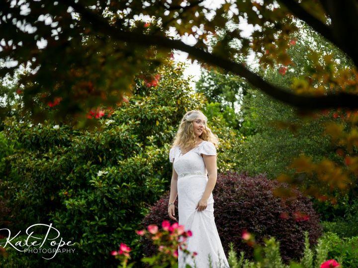 Tmx 1467927529001 Landmarkkatepopephoto004 Garner, North Carolina wedding venue