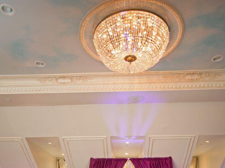 Tmx 1467928755117 Tlw 184 Garner, North Carolina wedding venue