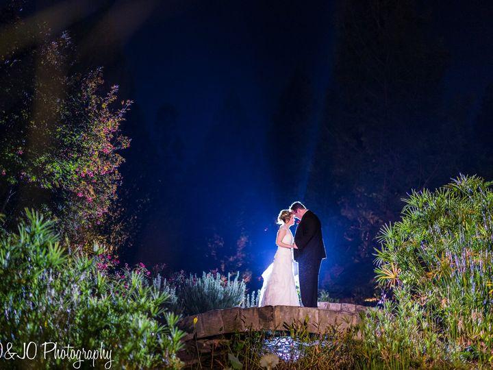 Tmx 1481211016125 Aojophotography Raleigh Nc Wedding Photographer 60 Garner, North Carolina wedding venue