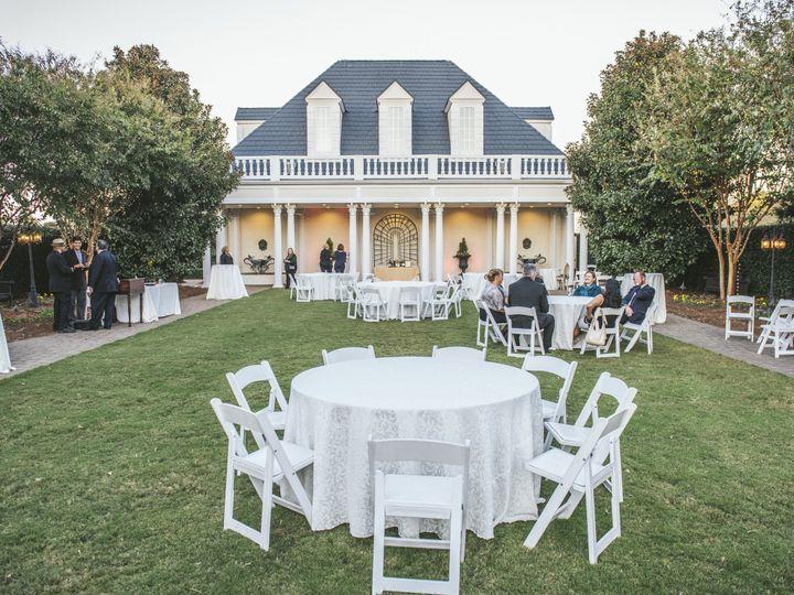 Tmx 1481211065714 Lane Ce Event   00159 Garner, North Carolina wedding venue