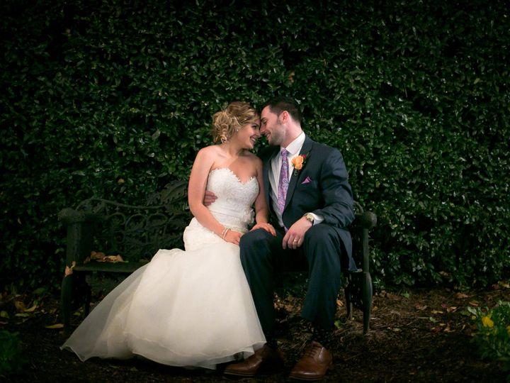 Tmx 1481211631664 Krista Joy Photog   Richie And Gabby Kazazian Wedd Garner, North Carolina wedding venue