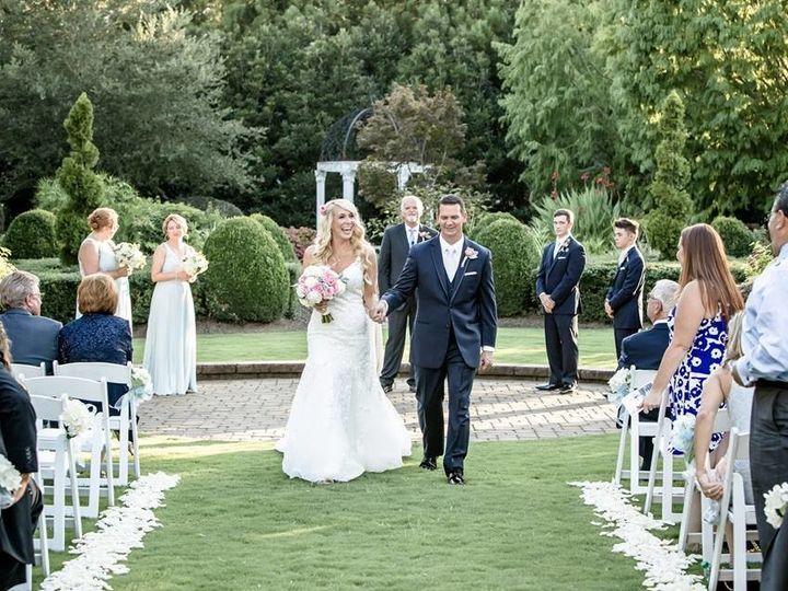 Tmx 1506535072850 2119295010155093714841871154912982276898665n Garner, North Carolina wedding venue