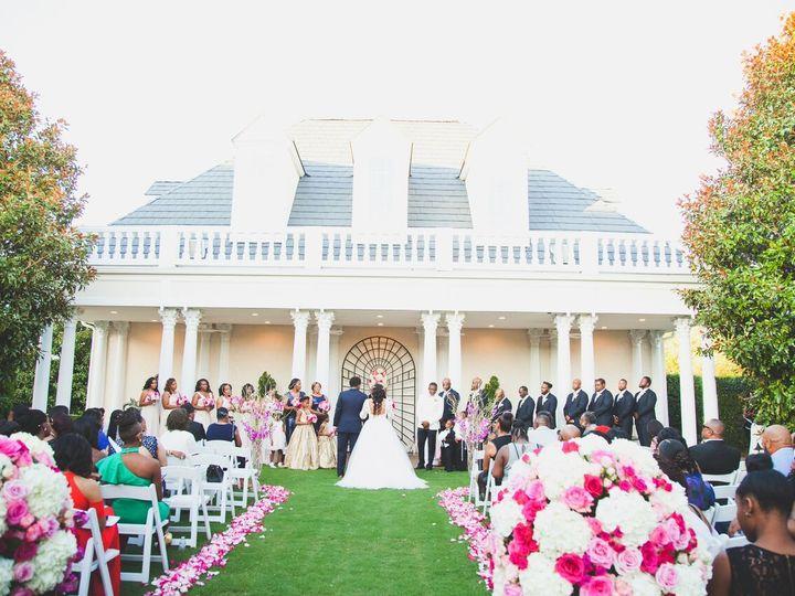 Tmx 1528571740 A4348757b4b08fc9 1528571739 B274df2c84cfe1db 1528571741397 1 Awanya PeaksAST 99 Garner, North Carolina wedding venue