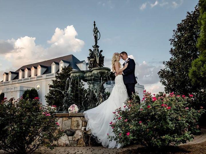 Tmx 1529610220 7130924a77f8236b 1529610218 311aba4e15e8e0e6 1529610218939 10 Copy Of 21151699  Garner, North Carolina wedding venue