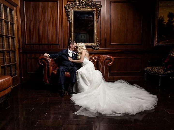 Tmx 1529610289 14ff3b8af113de10 1529610288 65e8ad6429b4274c 1529610288341 2 Copy Of 21105724 1 Garner, North Carolina wedding venue