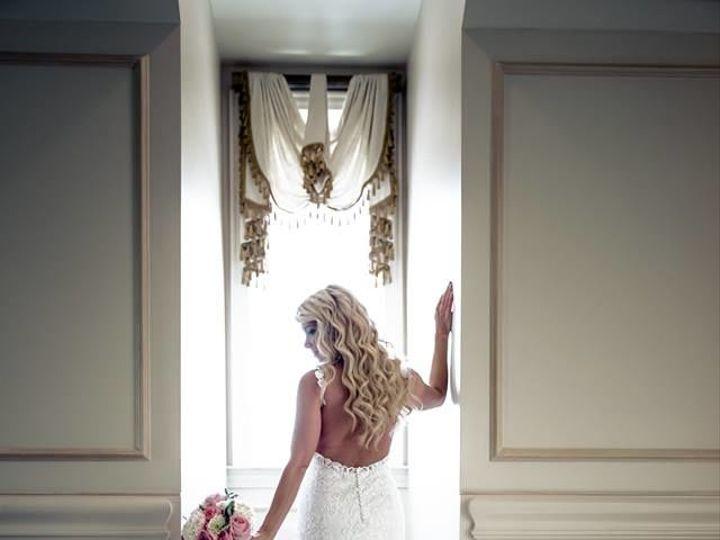Tmx 1529610351 0e4ebdf8fd04d7d5 1529610351 E4dc12a560326891 1529610350047 1 21106468 101550937 Garner, North Carolina wedding venue
