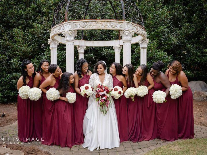 Tmx 1529612089 649948daa37d7ebc 1529612088 7ed084c717099ef6 1529612088336 5 BrittanyJoelWeddin Garner, North Carolina wedding venue