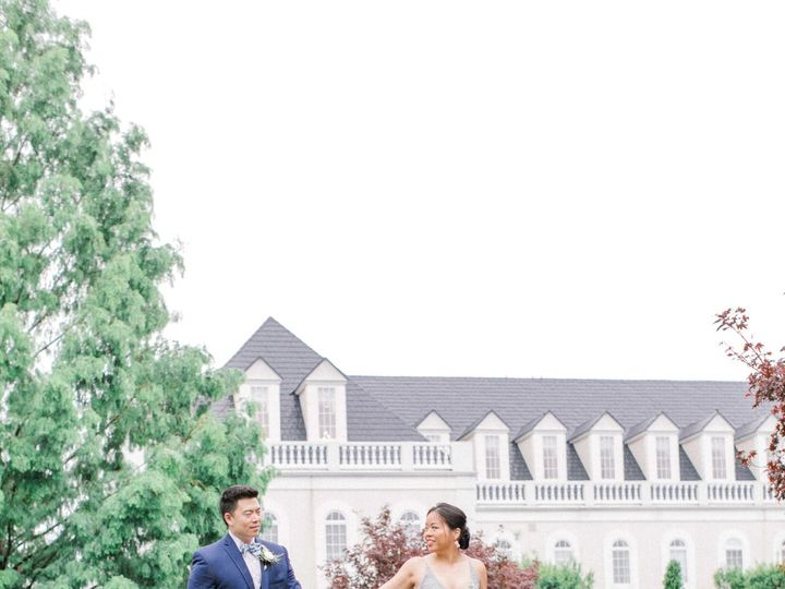 Tmx 1529612150 Fb2790db50d9f247 1529612147 Ac1708c5961ea299 1529612146852 7 CB 68 Garner, North Carolina wedding venue