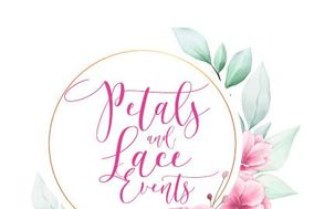 Petals and Lace Events