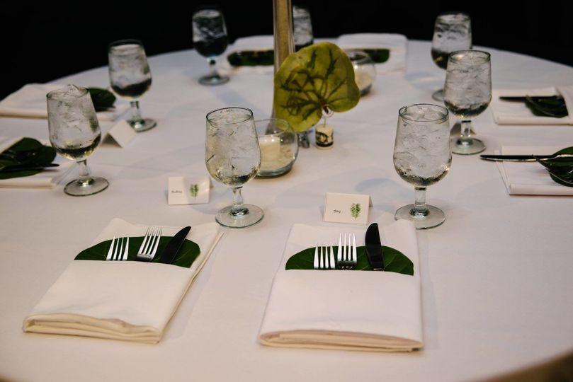 Sarasota Catering Company