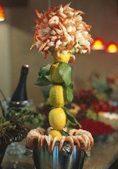 Tmx 1230755189500 2ndcd 029 MAIN Sarasota wedding catering