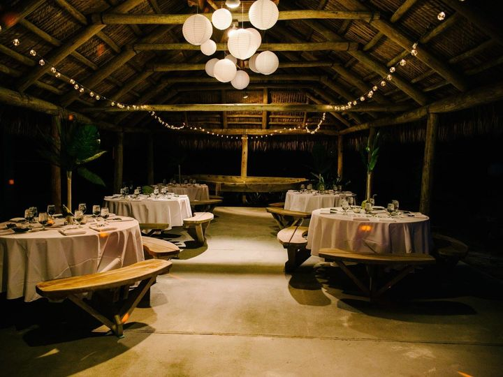 Tmx 1502982148723 Ashley Bell Chikee 3 Sarasota wedding catering