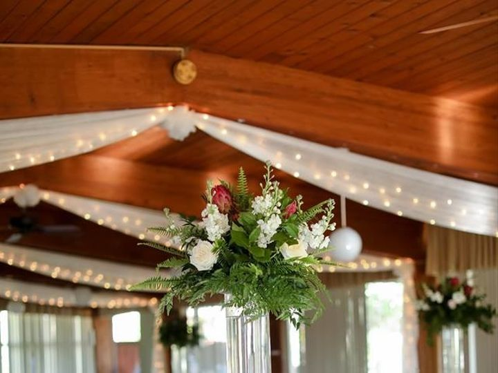 Tmx 1502982219198 Harman 9 Sarasota wedding catering