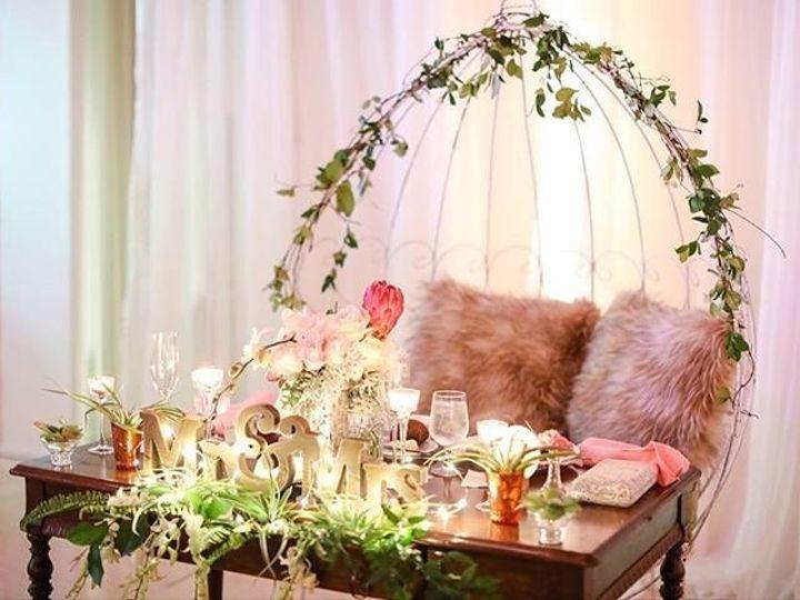 Tmx 1502982231858 Heidi Harman 7 Sarasota wedding catering