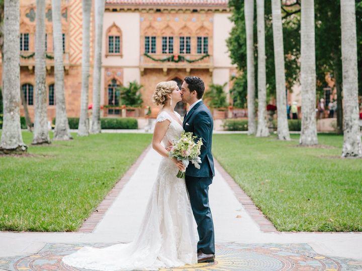 Tmx 1502982247668 Katherine Sherman 3 Sarasota wedding catering
