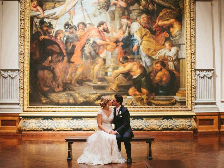 Tmx 1502982259581 Katherine Sherman 4 Sarasota wedding catering