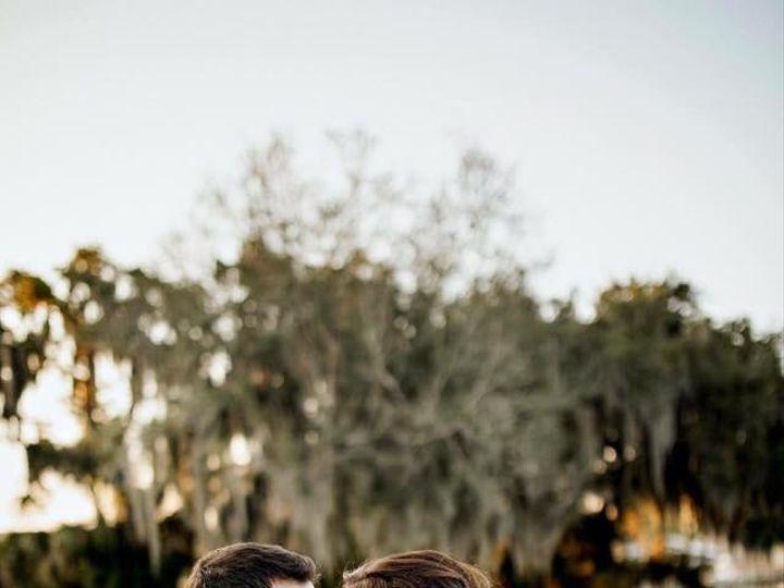 Tmx 1502982280843 Kelsey Ben Wedding 6 Sarasota wedding catering