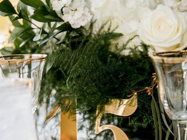 Tmx 1502982306608 Kelsey Ben Wedding 9 Sarasota wedding catering