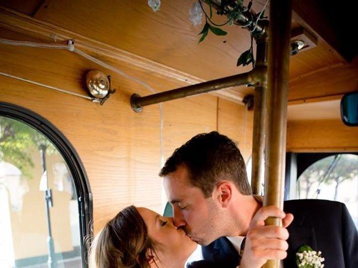 Tmx 1502982324094 Kristen Mauro 4 Sarasota wedding catering