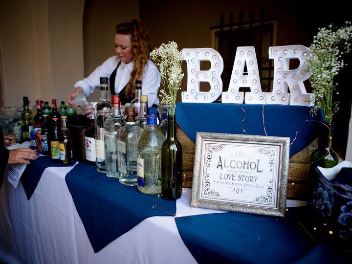 Tmx 1502982331861 Kristen Mauro 6 Sarasota wedding catering