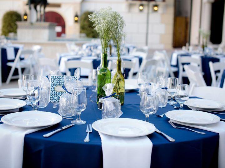 Tmx 1502982341431 Kristen Mauro 8 Sarasota wedding catering