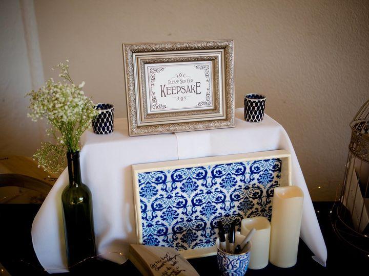 Tmx 1502982350634 Kristen Mauro 10 Sarasota wedding catering
