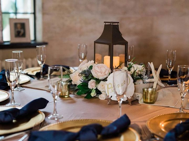 Tmx 1502982363805 Peek Wedding 4 Sarasota wedding catering