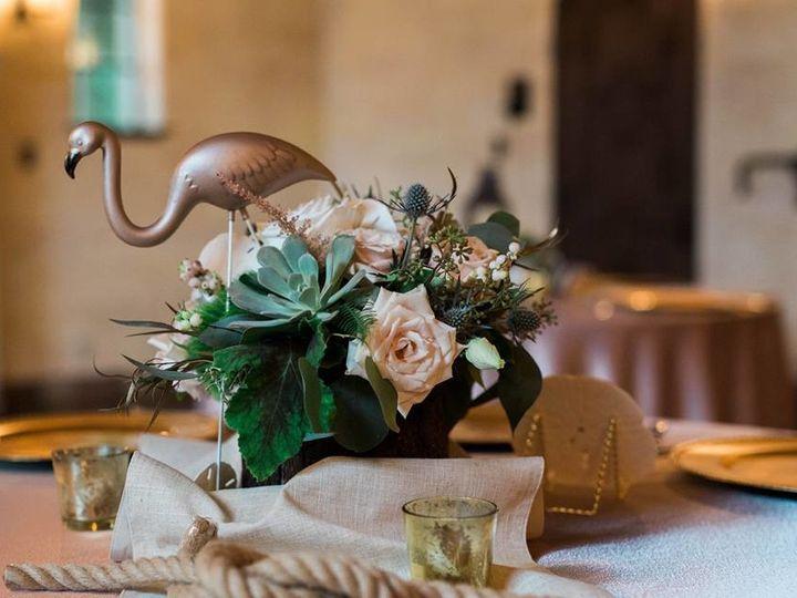 Tmx 1502982370375 Peek Wedding 5 Sarasota wedding catering