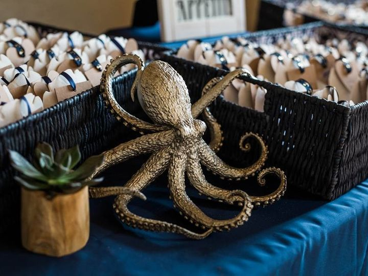 Tmx 1502982376494 Peek Wedding 6 Sarasota wedding catering