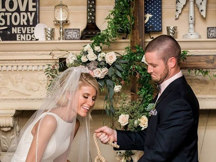 Tmx 1502982399942 Peek Wedding 10 Sarasota wedding catering