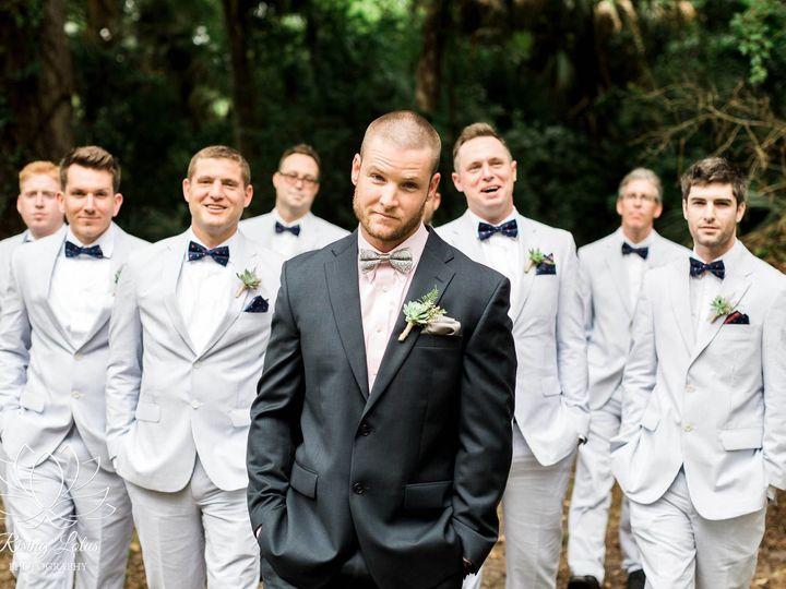 Tmx 1502982407561 Peek Wedding Sarasota wedding catering