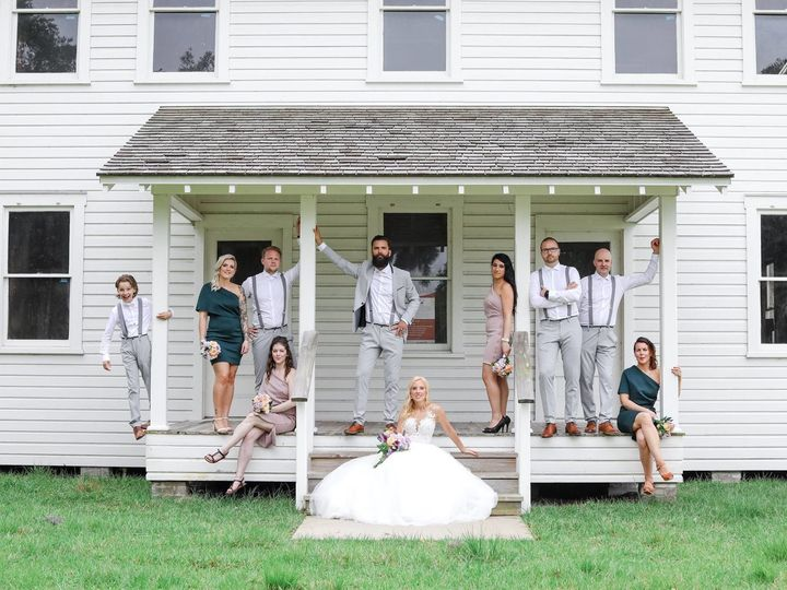Tmx 1502982419562 Pernilla 2 Sarasota wedding catering