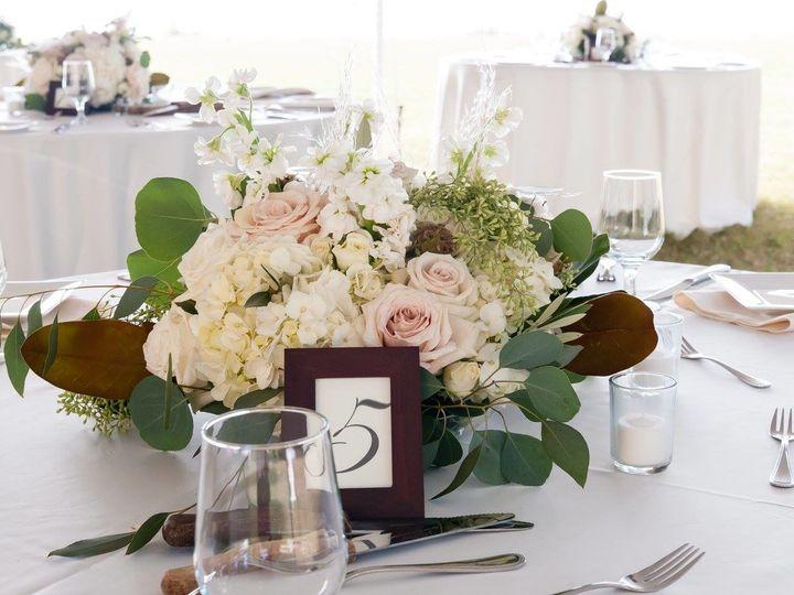 Tmx 1502982454452 Stephanie Dean 6 Sarasota wedding catering