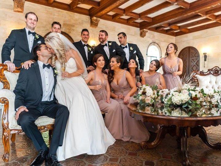 Tmx 1502982480468 Stephanie Dean 7 Sarasota wedding catering