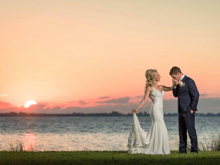 Tmx 1b86c858 2dc2 4d51 8359 402e1e763dbb 51 80034 1556645666 Sarasota wedding catering