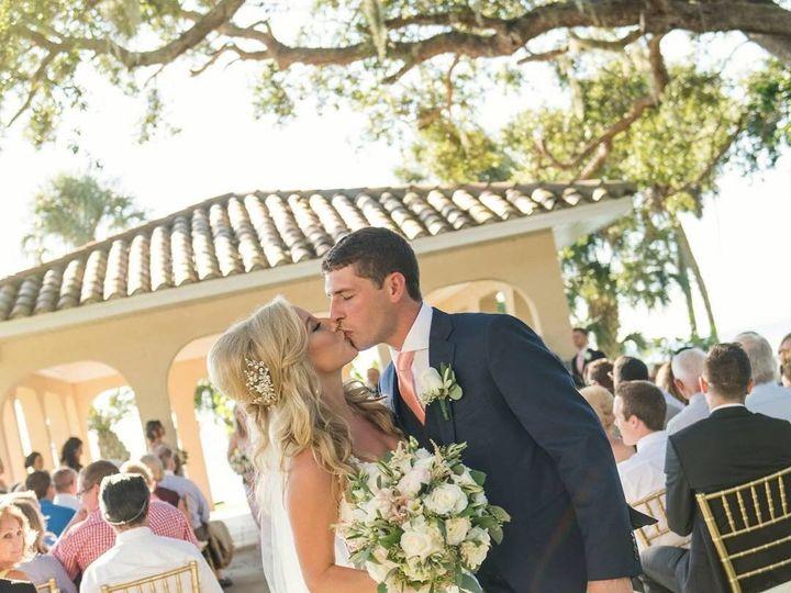 Tmx 691dba89 3212 48fb 8360 89bcc289657c 51 80034 1556645744 Sarasota wedding catering
