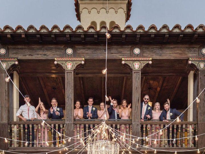 Tmx A9d5ff9a 848b 4c16 Ae15 F4a3a70416b1 51 80034 1556645814 Sarasota wedding catering