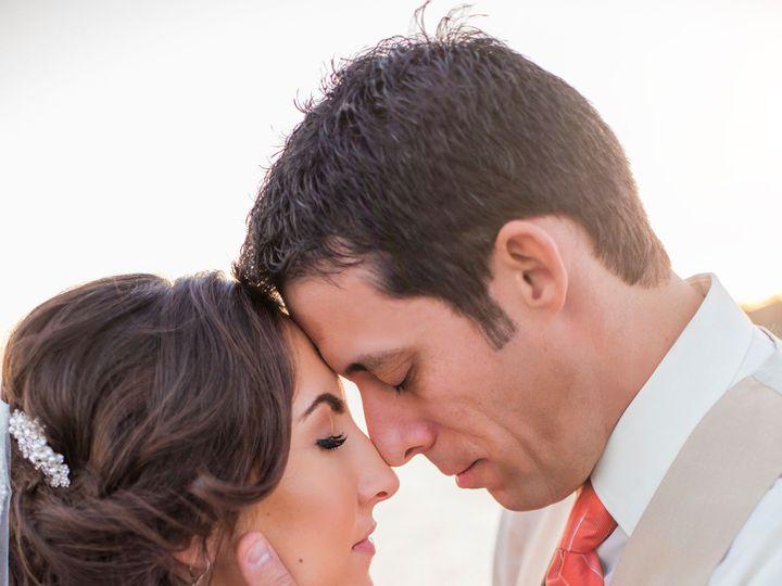 Tmx Carli James Sarasota Wedding Photography Mote Marine Wedding Preview Photos Emily Co Photography 108 Preview 51 80034 1556645815 Sarasota wedding catering