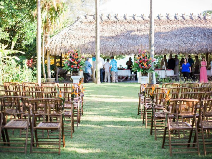 Tmx Carli James Sarasota Wedding Photography Mote Marine Wedding Preview Photos Emily Co Photography 52 Preview 51 80034 1556645823 Sarasota wedding catering