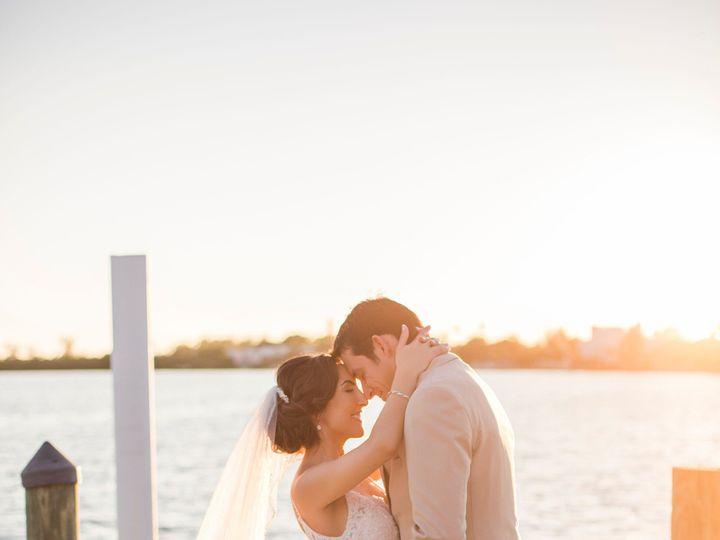 Tmx Carli James Sarasota Wedding Photography Mote Marine Wedding Preview Photos Emily Co Photography 98 Preview 51 80034 1556645815 Sarasota wedding catering