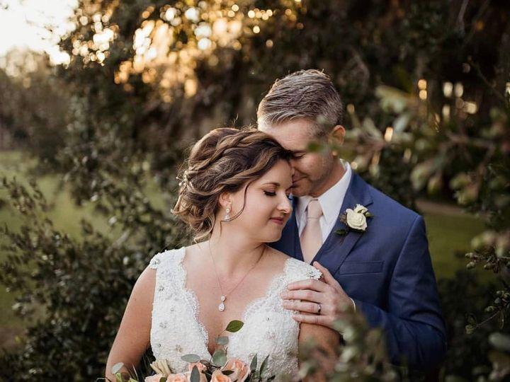 Tmx Img 1461 51 80034 1556645911 Sarasota wedding catering