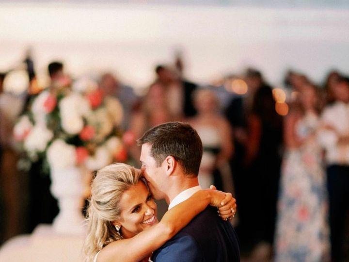 Tmx Img 1556 51 80034 1556645976 Sarasota wedding catering