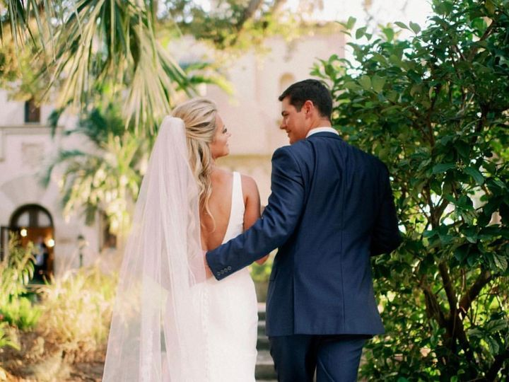 Tmx Img 1558 51 80034 1556645977 Sarasota wedding catering