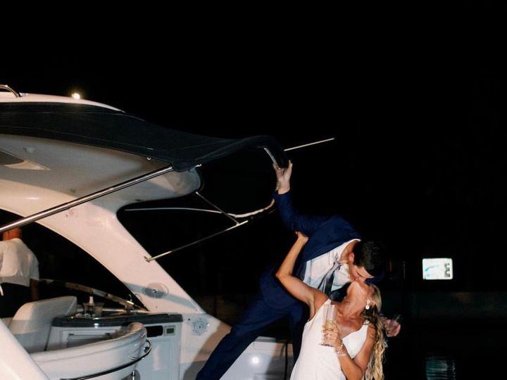 Tmx Img 1559 51 80034 1556645976 Sarasota wedding catering