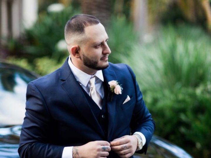 Tmx Img 1648 51 80034 1556645980 Sarasota wedding catering