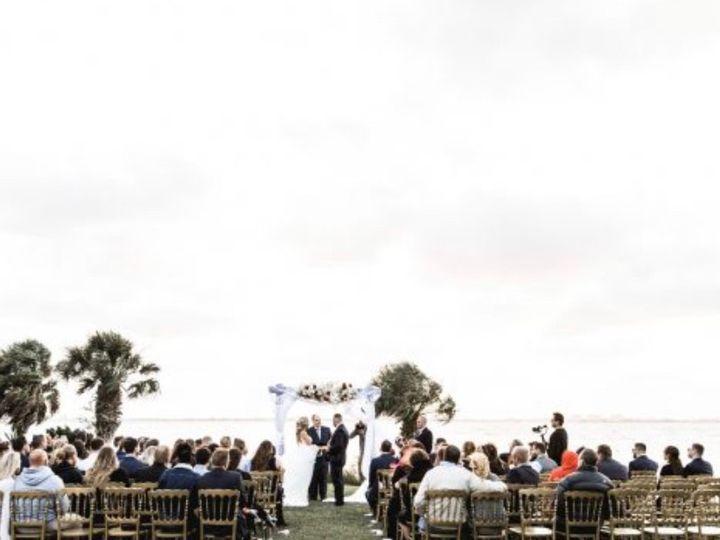 Tmx Img 1661 51 80034 1556645985 Sarasota wedding catering