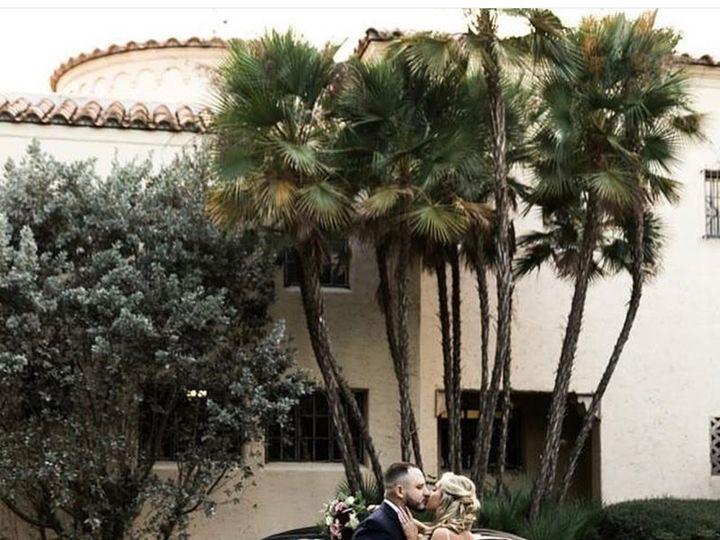 Tmx Img 1669 51 80034 1556645985 Sarasota wedding catering